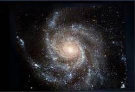 centre univers